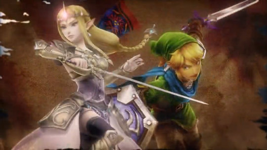 Wii-U-Hyrule-Warriors-Trailer-01-ptPT