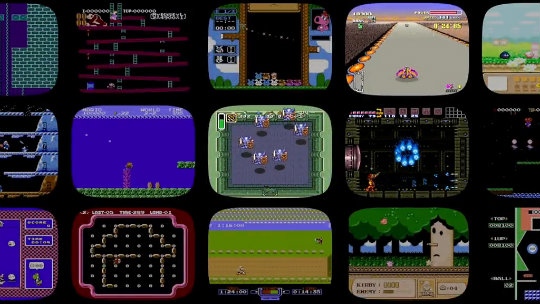 WiiUDS-amiibo-Touch-And-Play-Nintendo-Classics-Highlights-Trailer-deDE